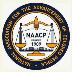 Harrisonburg-Rockingham County NAACP